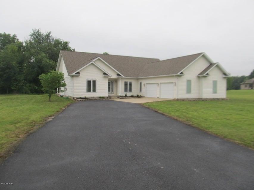 15024 Jalee Lane, Marion, IL 62959