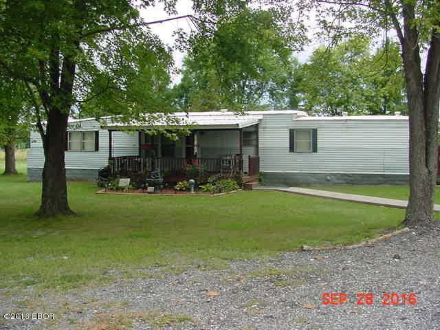 81 Cottonaro Dr., Murphysboro, IL 62966