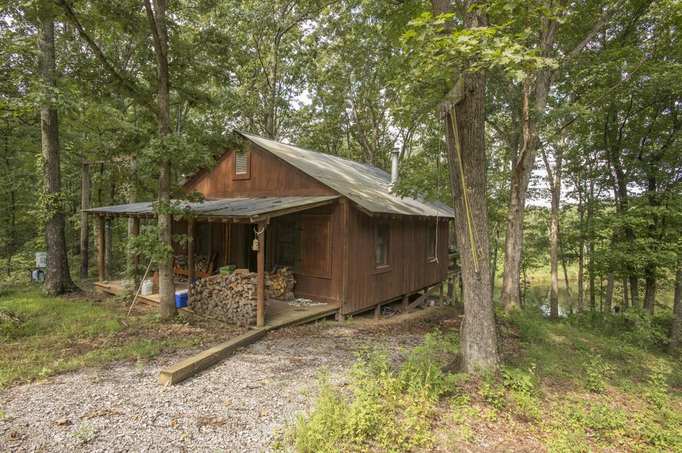 MLS: 410502: 2527 Cornerville Road Thompsonville
