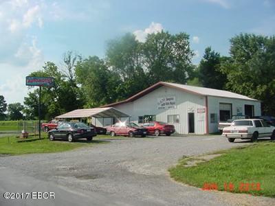 48 Murdale Gardens Road, Murphysboro, IL 62966