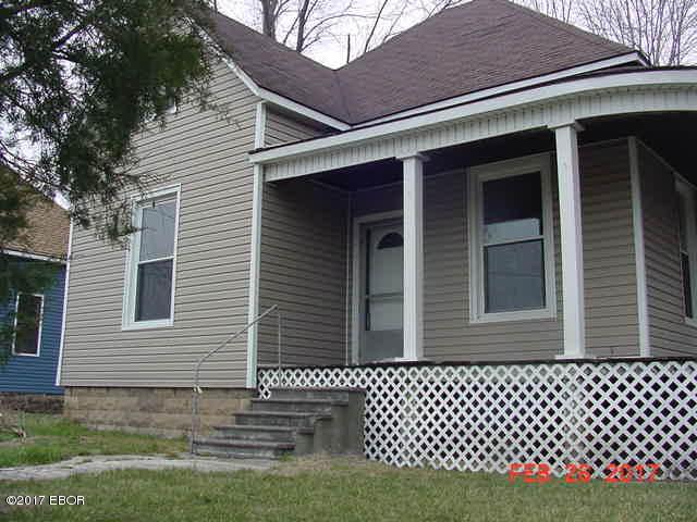410 Walnut, Murphysboro, IL 62966