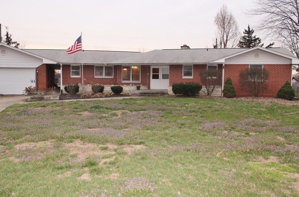 903 Roberta Drive, Murphysboro, IL 62966