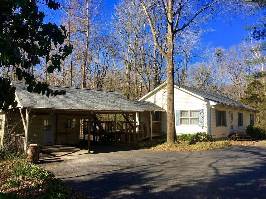 97 Conifer Lane, Murphysboro, IL 62966