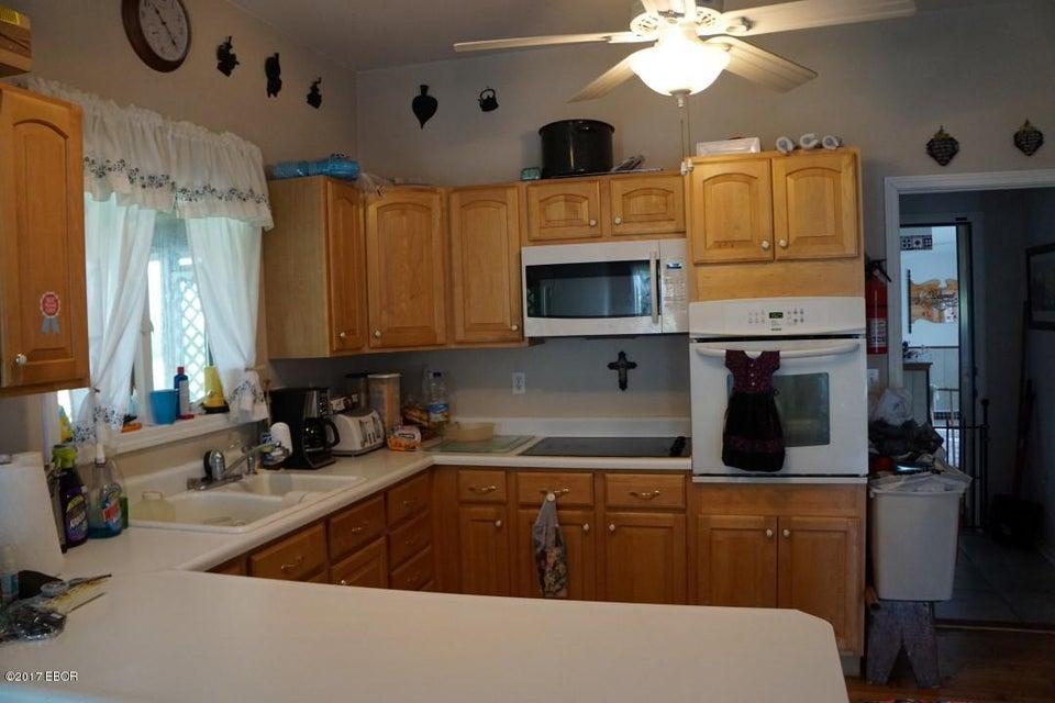 MLS#:413007 Address:  136 Potter Loop Ozark 62972