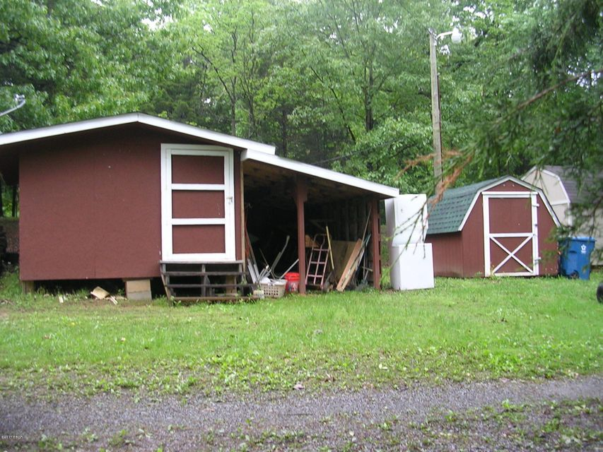MLS#:413398 Address:  220 Deer Trail Goreville 62939
