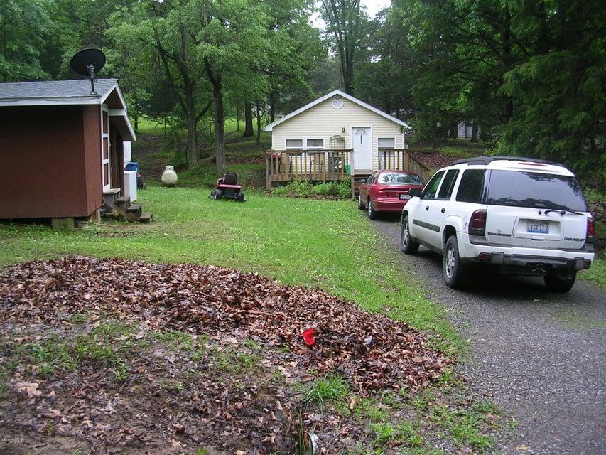 MLS: 413398: 220 Deer Trail Goreville