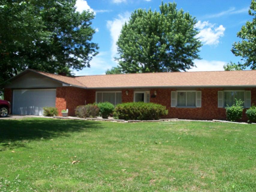 1302 Meadowbrook Lane, Carbondale, IL 62901