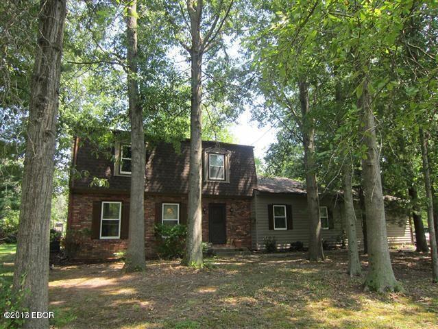 388 Pump House Road, Murphysboro, IL 62966
