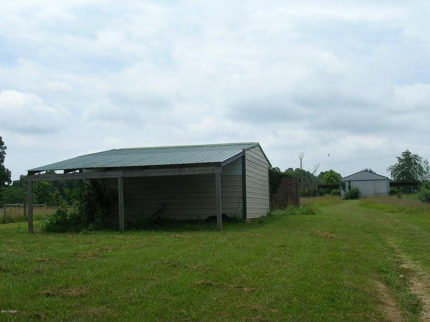 MLS#:410947 Address:  535 Birdwell Church Lane Creal Springs 62922