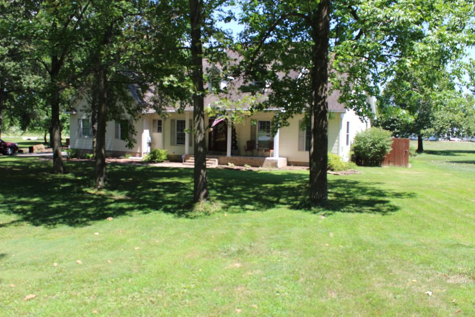 2105 Candlestick, Marion, IL 62959