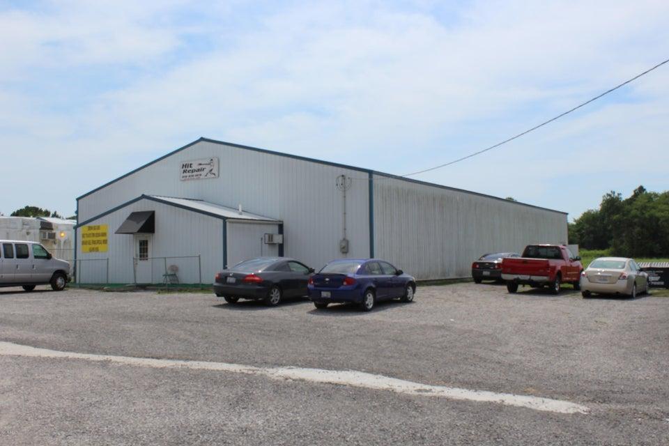 2408 Skyline Drive, Marion, IL 62959