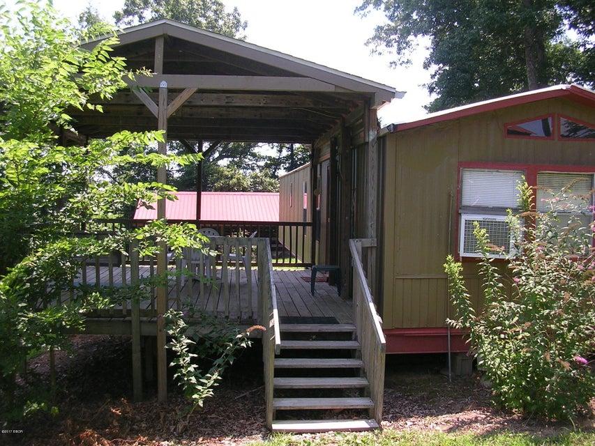 MLS: 414686: 8 Bowed Tree Rd Eddyville