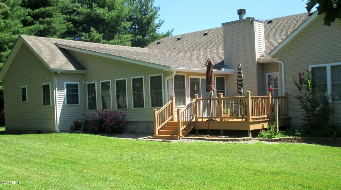 MLS#:414714 Address:  113 Kobbledy Knob Goreville 62939