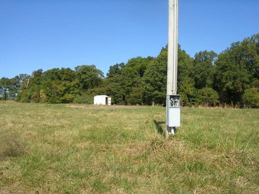 MLS#:416345 Address:  215 Paddock Lane Goreville 62939