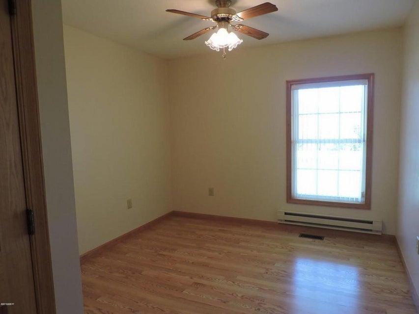 MLS#:418628 Address: S 1012 Broadway Goreville 62939