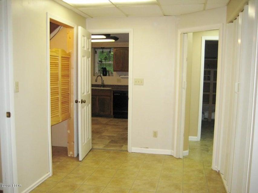 MLS#:418980 Address:  130 Remington Goreville 62939