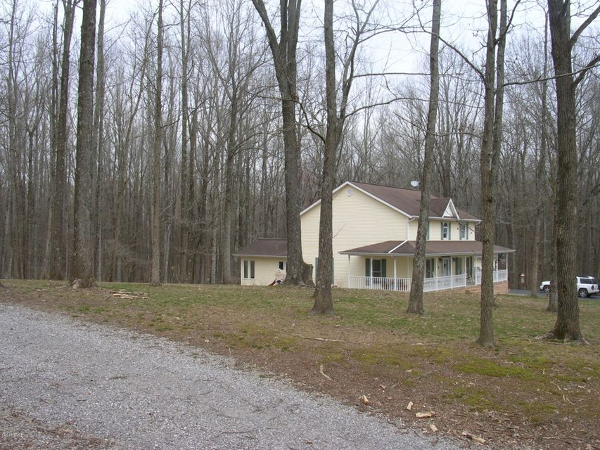 MLS#:419054 Address:  2030 Old Route 146 Loop Vienna 62995