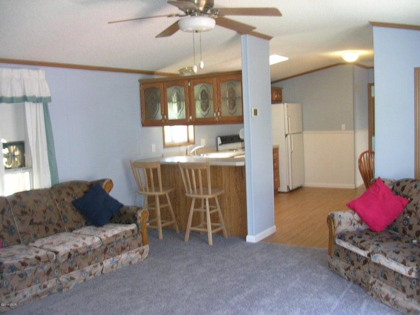 MLS#:420128 Address:  47 Wise Ridge Road Ozark 62972