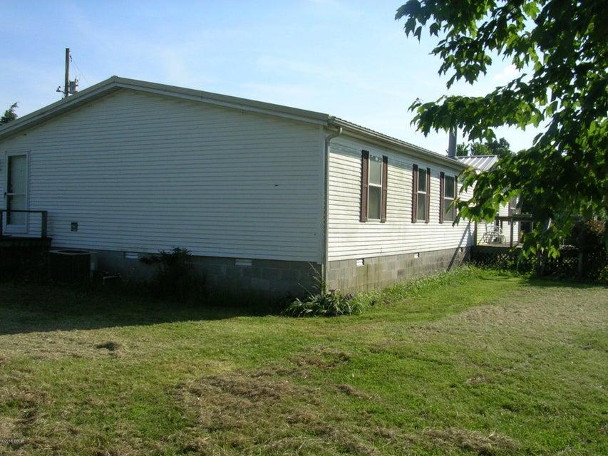 MLS#:418428 Address:  690 Hickory Corner Lane Cypress 62923