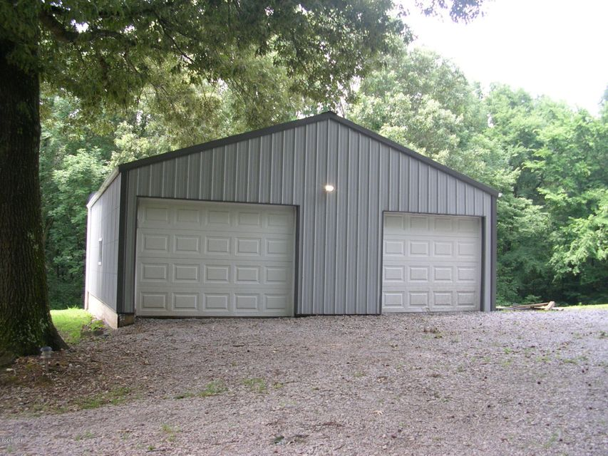 MLS#:421298 Address:  295 Woodhaven Lane Grantsburg 62943