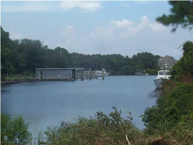 MLS Property 581401 for sale in Destin