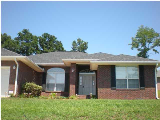 404 TRITON, Crestview, FL 32536