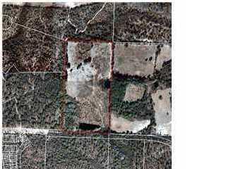 XXXX Redstone Ext, Crestview, FL 32536