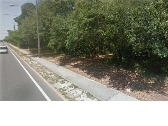 00 Hwy 98, Mary Esther, FL 32548