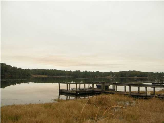 Lot 41 Lake Holley Circle