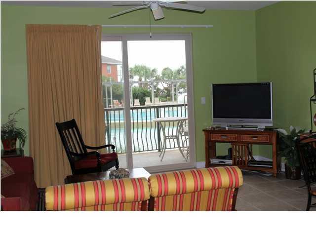 548 Sandy Cay Drive #208 #11