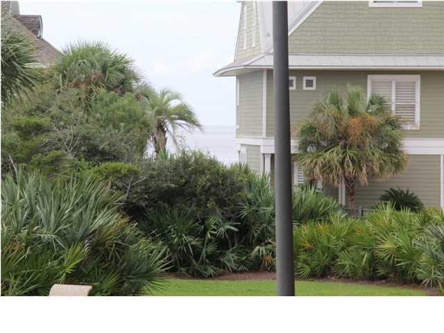 548 Sandy Cay Drive #208 #14