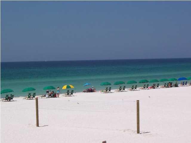 2606 Scenic Gulf Drive #3306 #3