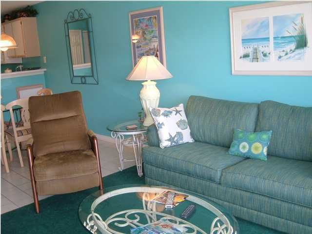 2606 Scenic Gulf Drive #3306 #4