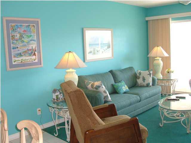 2606 Scenic Gulf Drive #3306 #5