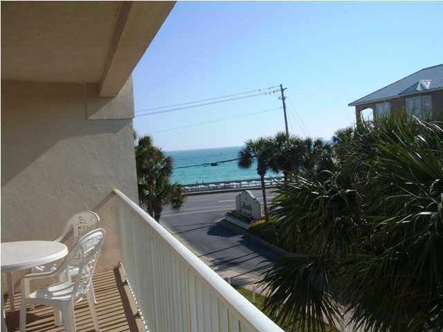 2606 Scenic Gulf Drive #3306 #7