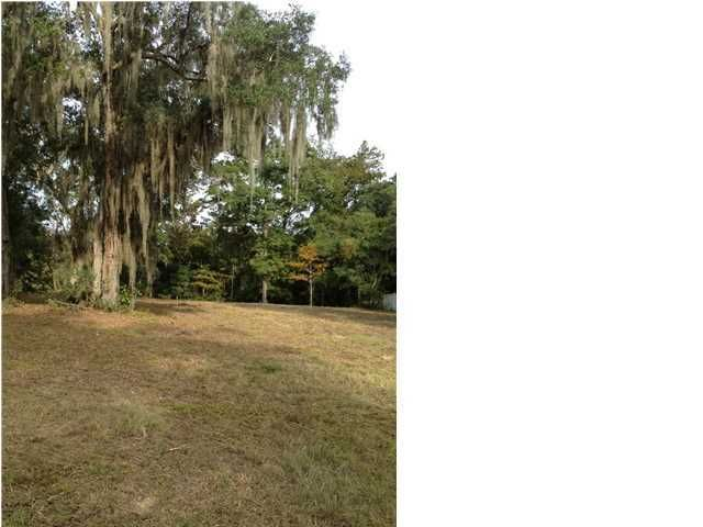 Lot 15 Waterview Cove Drive