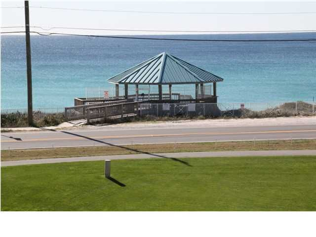 778 Scenic Gulf Drive #306 #11
