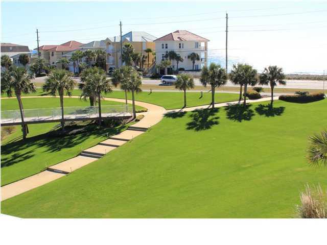 778 Scenic Gulf Drive #306 #16