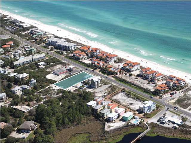 31 Co Hwy 30-a, Santa Rosa Beach, FL 32459