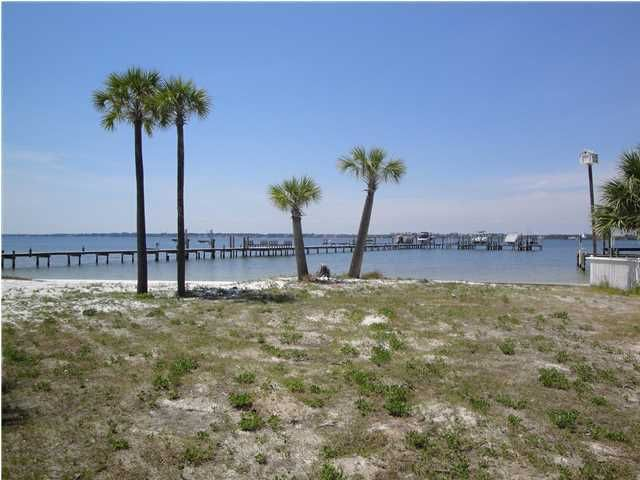 Lot B72 Homeport Drive
