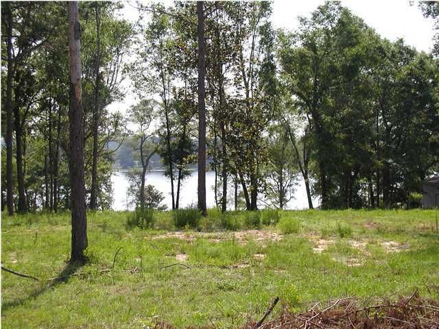 Lot 64 Kings Lake Boulevard