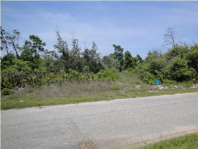 7464 N Shores Drive