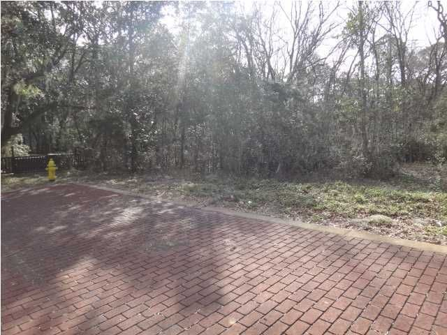 Lot 8 Mitchell Avenue