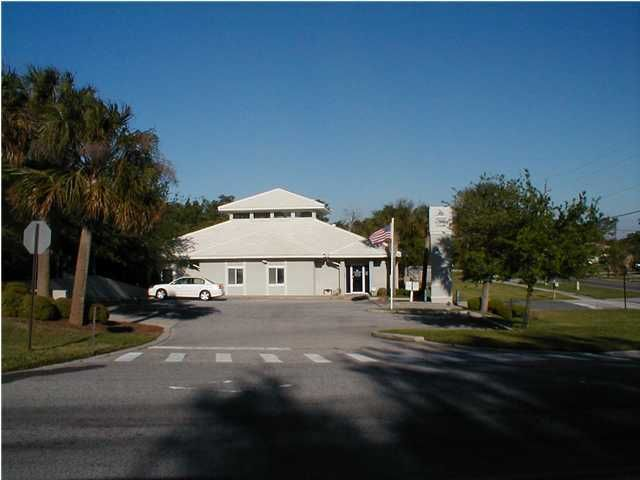 135 Benning Drive