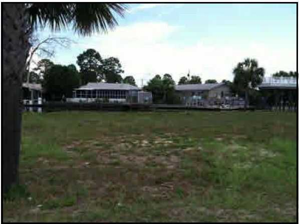 MLS Property 582445 for sale in Panama City Beach