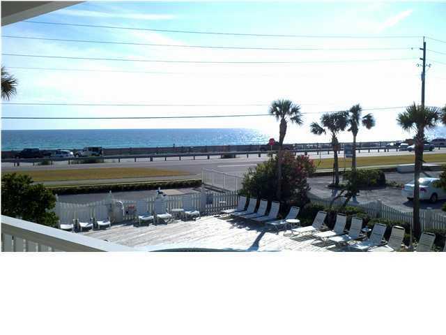 2384 Scenic Gulf Drive #206