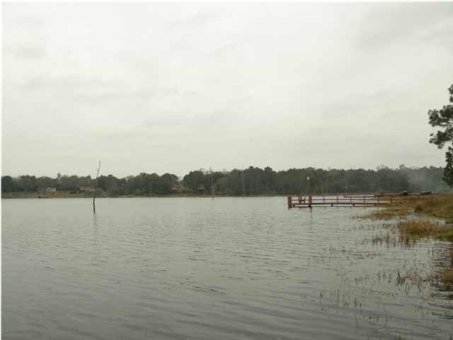 Lot 40 Lake Holley Circle