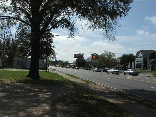 Xxx Highway 85