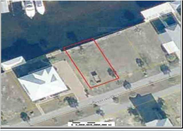 MLS Property 582262 for sale in Panama City Beach