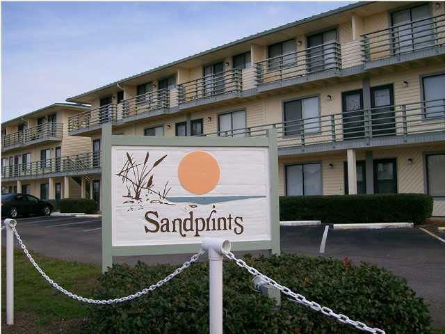 60 Sandprints Drive D7, Miramar Beach, FL 32550